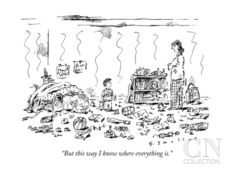 barbara-smaller-but-this-way-i-know-where-everything-is-new-yorker-cartoon